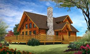 Stone House Plans 100 Rustic Cabin House Plans Lakeview Cottage House Plan