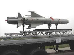 أحدث أنظمة الصواريخ المضادة للسفن في الترسانة العالمية  Images?q=tbn:ANd9GcSb5zmRj64LmG8RzWYEnQsioZBVqOeJsCUDGPZ2xe6VDT7_ZUbtFg&t=1