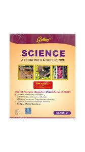 buy golden science class 6 cbse book nk sharma s gupta