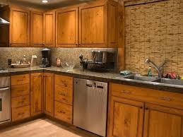 Custom Kitchen Cabinets Toronto by Cabinet Doors Kitchen Cabinet Doors Designs Home Design And
