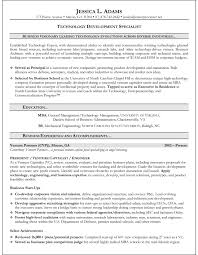 fortunately careerproplus has assembled a selection of sample military resumes for civilian job applications and federal