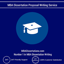 Research Design Dissertation Proposals