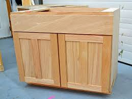 60 Inch Kitchen Sink Base Cabinet by Above The Kitchen Cabinets Decor Modern Cabinets