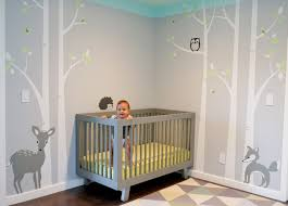 home design 93 excellent baby boy nursery decorating ideass