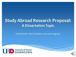 dissertation proposal ppt psychology   do my essay for me free
