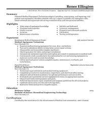 Job Resume Sample Field Service Technician Resume Objective Copier         Job Resume Sample Field Service Technician Resume Objective Copier Field Service Technician Resume