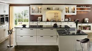 100 kitchen room interior kitchen room old house renovation
