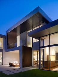 amazing two level ultra luxurious house interior design ideas two