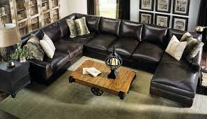 sofas center the dump sofas chicago furniture store americas