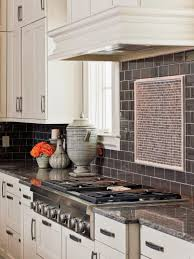Beautiful Kitchen Backsplash Ideas Kitchen Beautiful Kitchen Backsplash Glass Tile Design Ideas