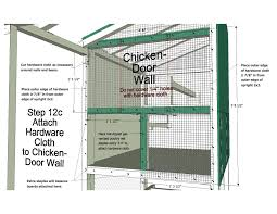 Green Building House Plans by Hen Houses Plans