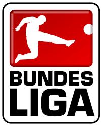 [L1] Bayern Munich Images?q=tbn:ANd9GcSbA4ObxU_jND7L6hTcjJ3m-voFjLzG1zZ4Bs2jPibqE3mamgcp