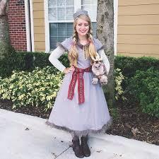 Frozen Halloween Costumes Adults 25 Disney Costumes Adults Ideas Princess