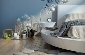 decorating decorate your sweet home design with pretty room ideas