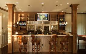 Home Bar Interior Design Awesome Classic And Modern Home Bar Designs Home Decor Home Design