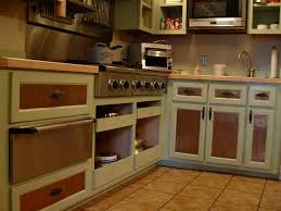 Vintage Decorating Ideas For Kitchens by The Beauty Of Vintage Kitchen Cabinets Home Decorating Designs