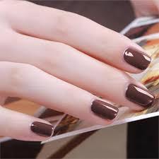 aliexpress com buy high quality pure colors gel nail polish uv