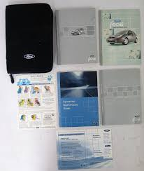 100 chevrolet optra 2007 owners manual chevrolet optra 1 8