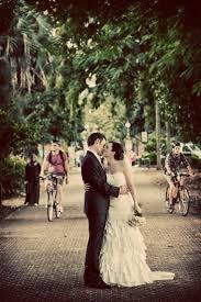 Brisbane City Botanic Gardens by 103 Best Brisbane Wedding Ceremony Locations Images On Pinterest