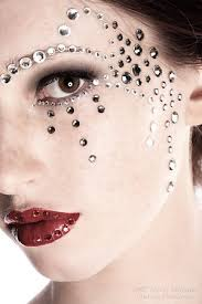 Art of Make Up photo 11