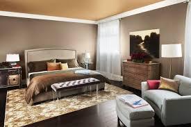 best bedroom colors ideas for colorful bedrooms inspiring bedroom