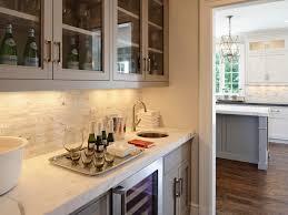 pantry design in kitchen u2014 new interior ideas a modern butlers