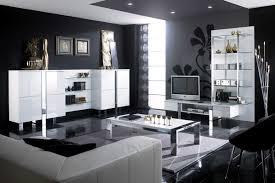 Wohnzimmer Rosa Streichen 30 Wohnzimmerwände Ideen Streichen Und Modern Gestalten