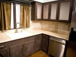Quaker Maid Kitchen Cabinets Maid Cabinets Outlet Maid Cabinets Outlet Kitchen On Sich
