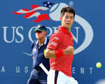錦織選手の全米オープン決勝進出という快挙に芸能界から続々とエールが ...matome.naver.jp