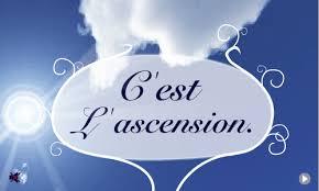 Bonne fête de l'Ascension à tous Images?q=tbn:ANd9GcSbF1Gzm5PC_lvYVXfgyfD4wB3CVKgPSG1Dxc3Hu_Tvkxm06-hDjg