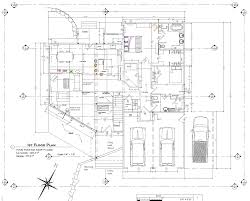 Energy Efficient House Plans Collection Energy Efficient House Plan Photos Free Home Designs