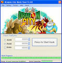 Descargar Generador De Gemas Para Dragon City Rar Mediafire