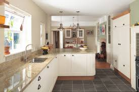 Height Of Kitchen Cabinet by Kitchen Cabinets Heights Rigoro Us