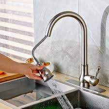 online buy wholesale square kitchen faucet from china square
