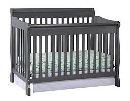 purple bed amazon black friday top 30 best amazon black friday baby deals