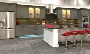 Building Kitchen Cabinet Boxes Shaker Grey Kitchen Cabinets Sample Door Rta All Wood In Stock