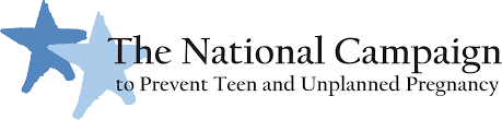 National  amp  State Data   The National Campaign The National Campaign   To Prevent Teen and Unplanned Pregnancy