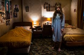 true horror archives best horror movies latest news and review