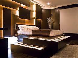 Modern Bedroom Set Dark Wood Bedroom Furniture Fantastic Dark Wood Bedroom Furniture Sets