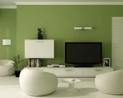 wall texture designs for living room 25 cool 3d wall designs decor