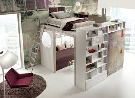Chambre Ado Fille 15 Ans by Indogate Com Idee Rangement Chambre Petite Fille