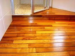 Teak Floor Mat Best Teak Shower Floor Inspiration Invisibleinkradio Home Decor