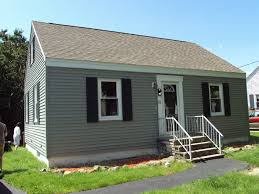 cape cod style homes are difficult to heat greenbuildingadvisor com capes