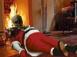 Natale L'albero di Natale: storia, tradizione e curiosità Images?q=tbn:ANd9GcSbHpEzouOZyfYQj28NNmYve362I-norDNrTFfdzQUWUO-ScyN1vA