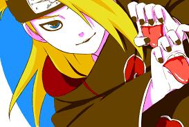 Imagens de Naruto  Images?q=tbn:ANd9GcSbIlwJEdist1AwhAAeRWnx_OonDWIKFOuIEvFF4NJzCmNQgfwQjw