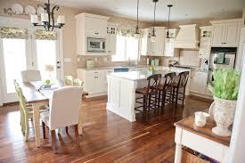 my home tour kitchen sita montgomery interiors my home tour kitchen