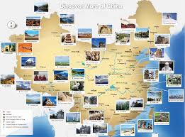 China City Map by China Tourist Map Super Inspiring For Trip Planning U003c3 China
