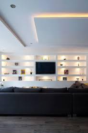 the 25 best living room corners ideas on pinterest corner