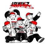 Jabbawockeez Wallpaper HD – america's best dance crew Wallpaper