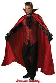 halloween mens wigs premium costumes men halloween costumes for men
